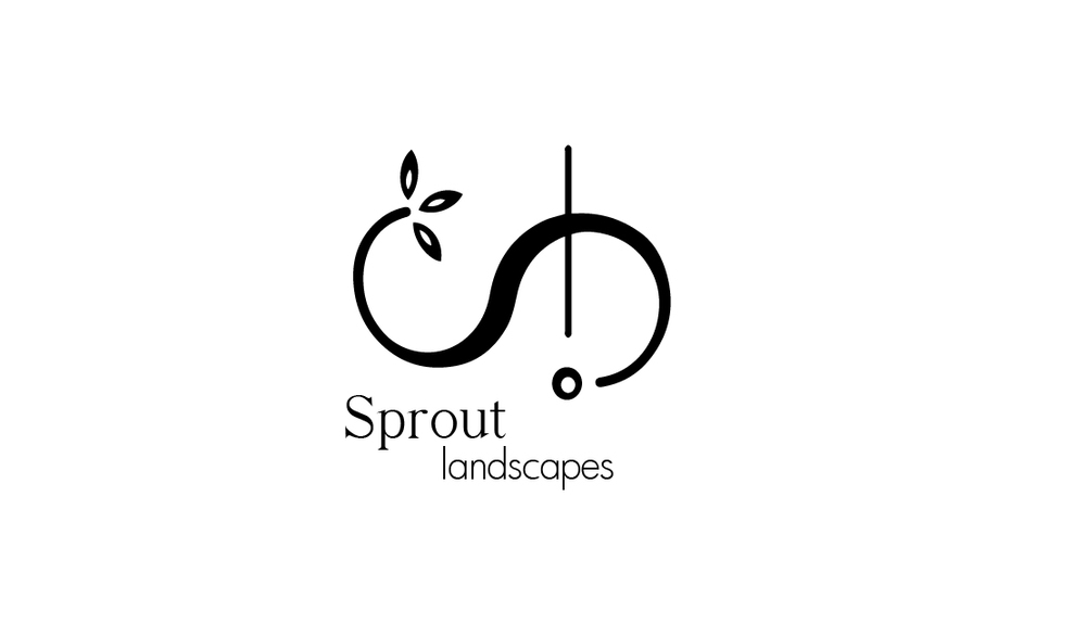 Sprout Business Card-04.jpg