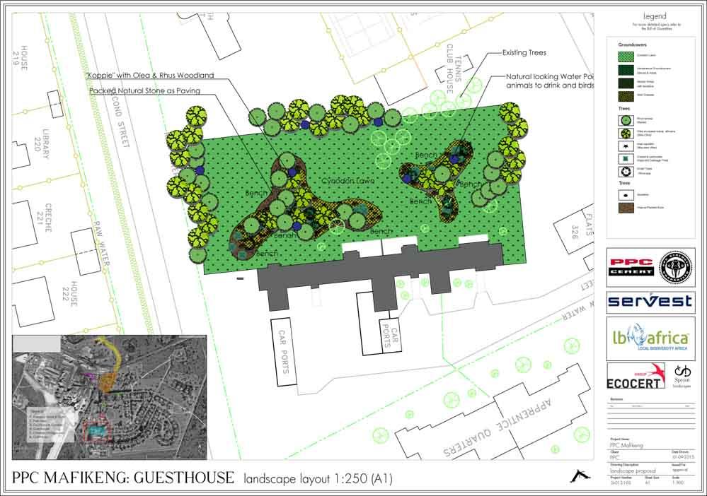 PPC MAFIKENG guesthouse landscape layout 150901.jpg
