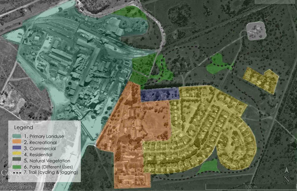 google earth spacial development plan.jpg