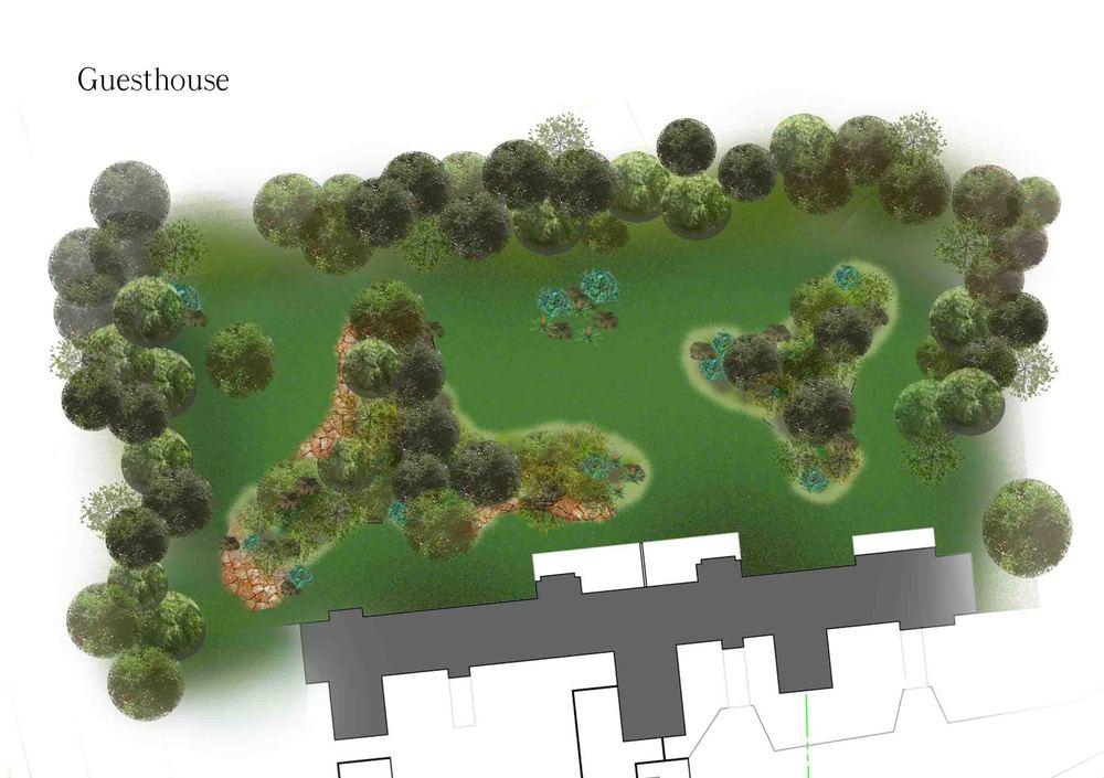 Guesthouse Plan.jpg