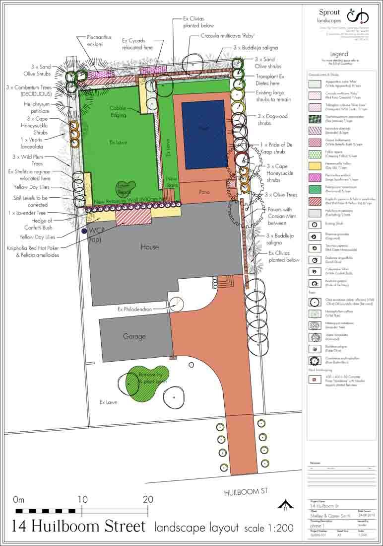 14 HUILBOOM PHASE1 landscape layout.jpg