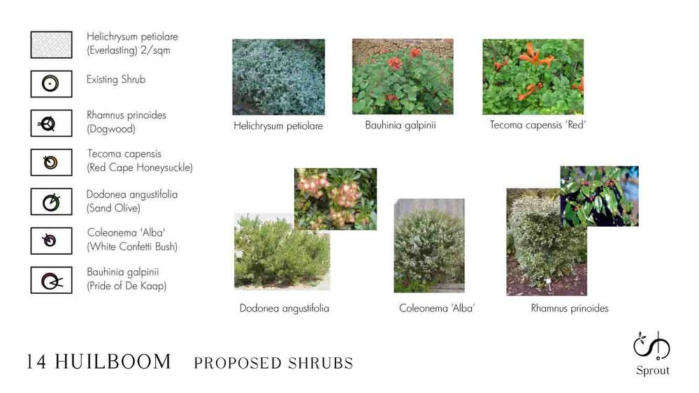 14 HUILBOOM landscape proposal 150706-3.jpg