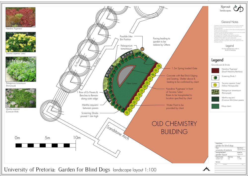 UP GARDEN FOR BLIND landscape layout.jpg