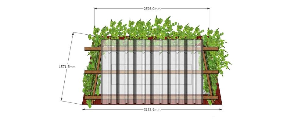 UP Seating Structure Plan & Dim.jpg