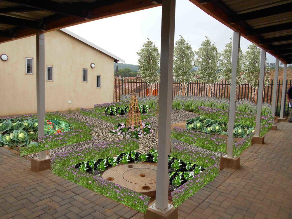 vegetable garden impression.jpg