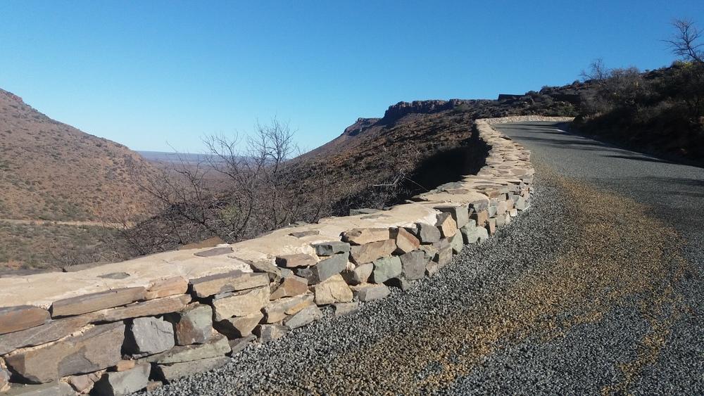 sprout landscapes visits karoo national park