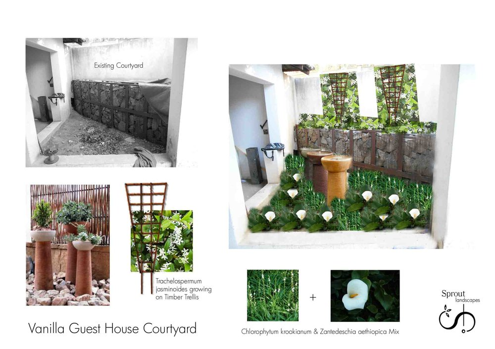Vanilla Guest House Courtyard Impression 160903.jpg