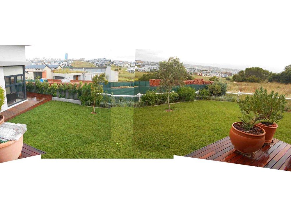 Panorama1 existing.jpg