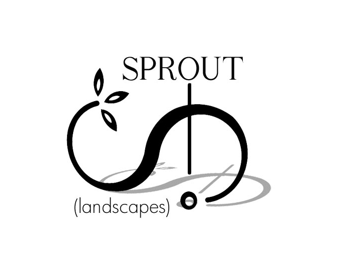 Sprout Landscapes