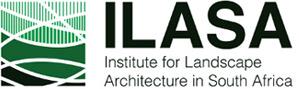 ILASA logo