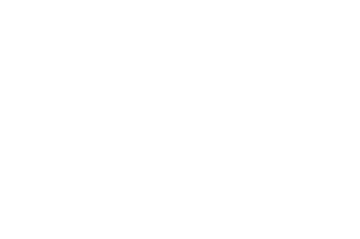 Guitar People's Prize