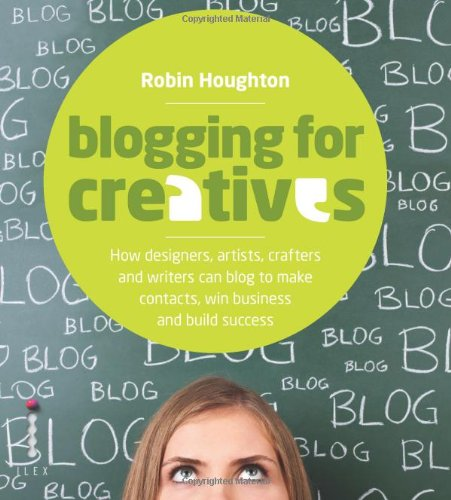 Blogging for Creatives - JUN2012.jpg