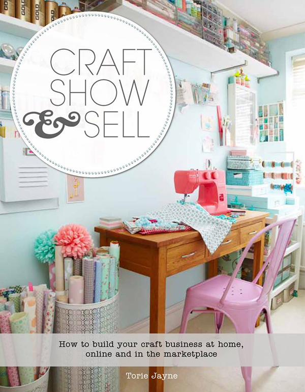 Craft, Show & Sell - JAN2014.jpg