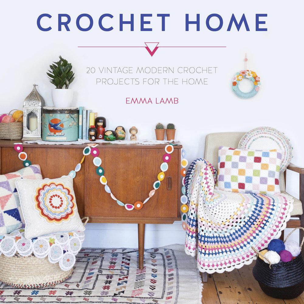 Crochet Home by Emma Lamb.jpg