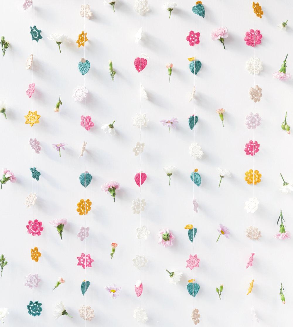 Flower Garlands from Crochet Home by Emma Lamb.jpg