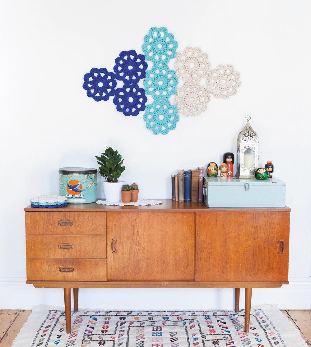 Oversized Wallflower Hanging from Crochet Home by Emma Lamb.jpg