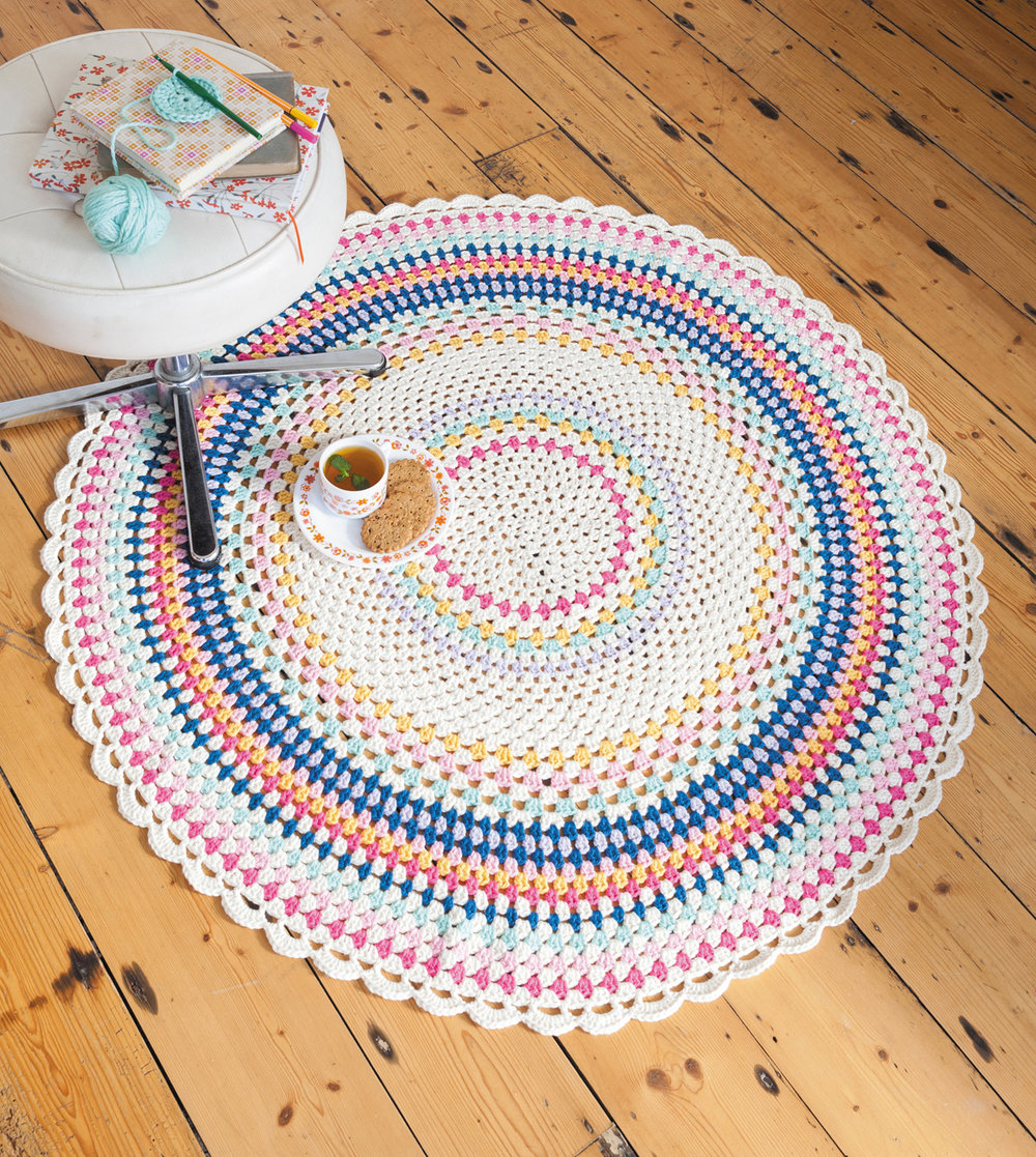 Scarborough Rock Floor Throw from Crochet Home by Emma Lamb.jpg