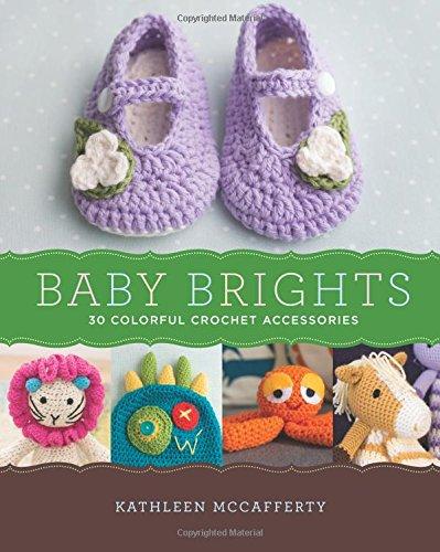 Baby Bright by Lark Books - MAY2015.jpg
