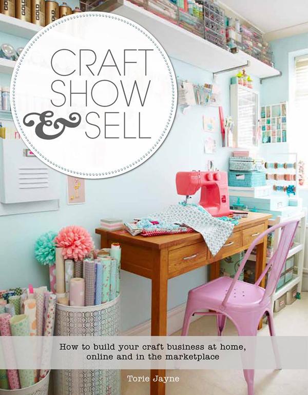 Craft, Show & Sell - JAN2014.jpg