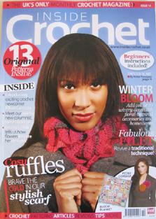 Inside Crochet February 2011.jpg