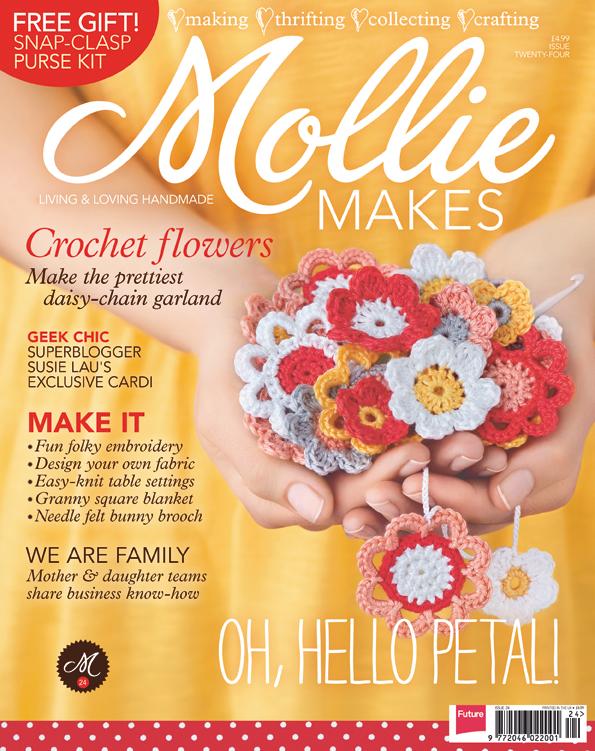 Mollie Makes, Issue 24 - FEB2012.jpg