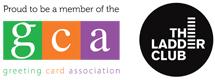 gca-ladder-logos.jpg