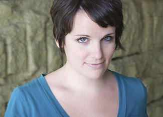 Annie Donley