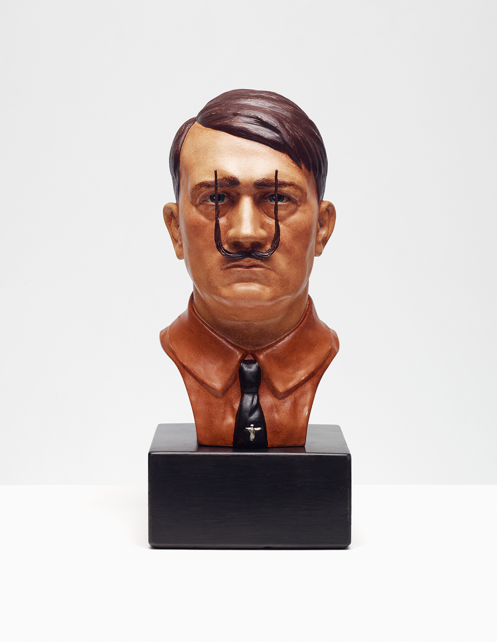 Hitler Dali