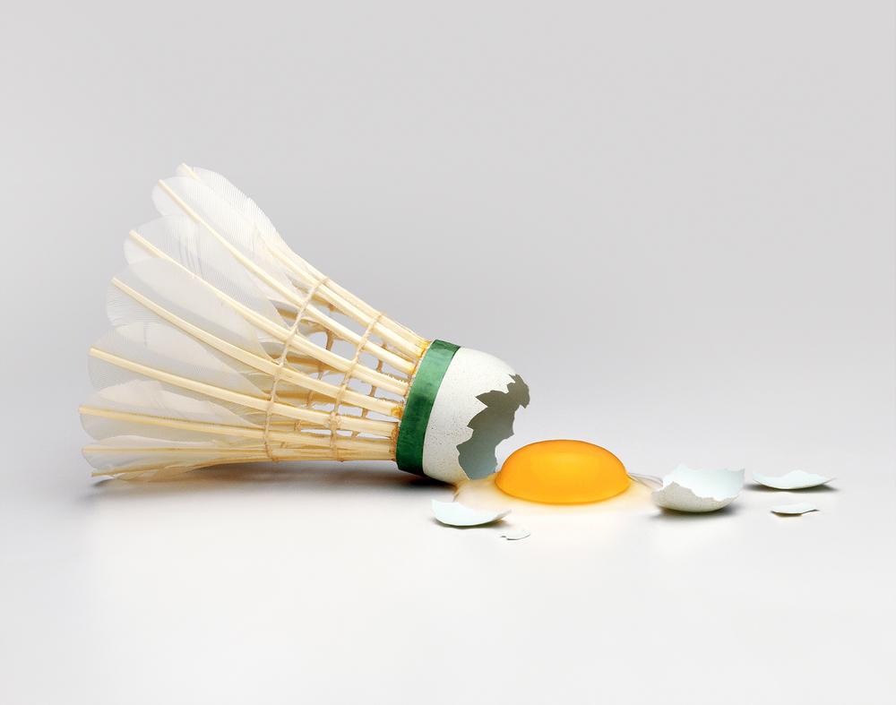 EggCock-NancyFouts.jpg