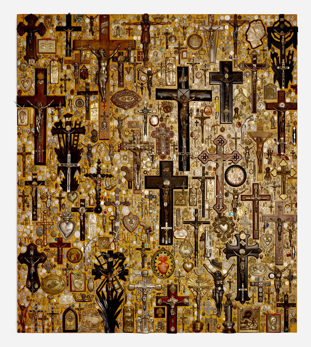 Artifact board (2)