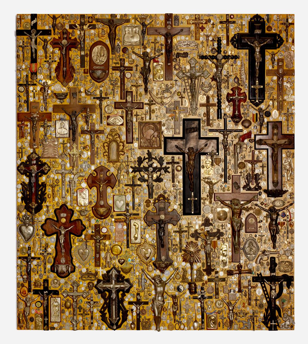 Artifact board (3)