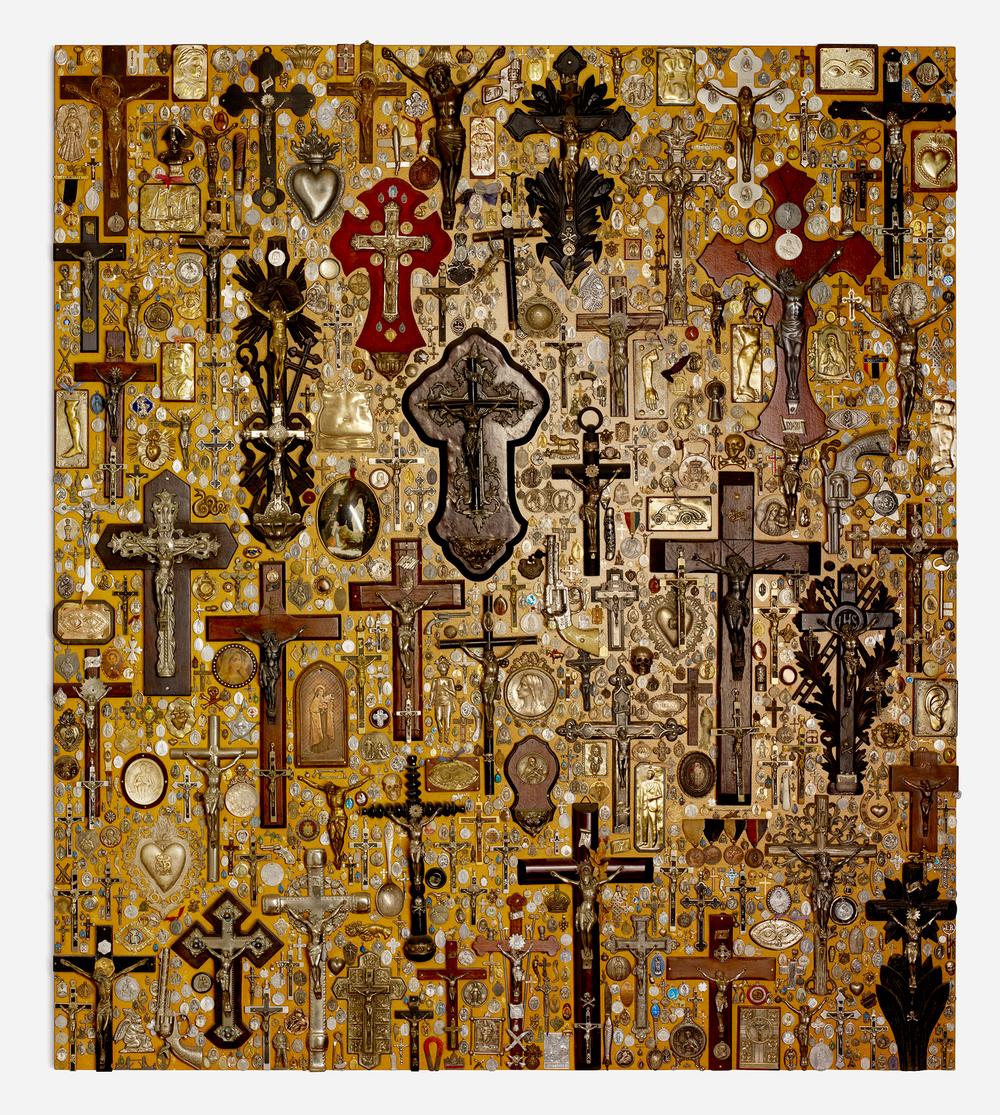 Artifact board (4)