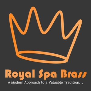 Royal Spa Brass