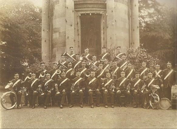 1902 2.jpg
