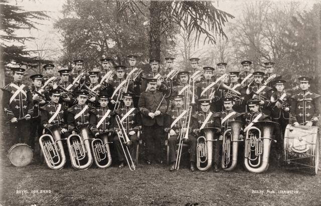 1902 1.jpg