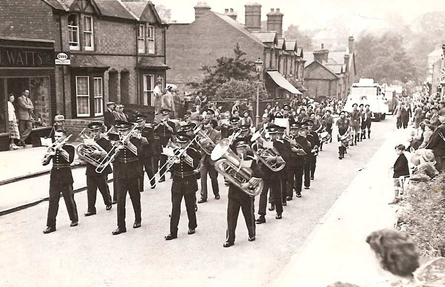 1950_Kenilworth_Town_Band.jpg
