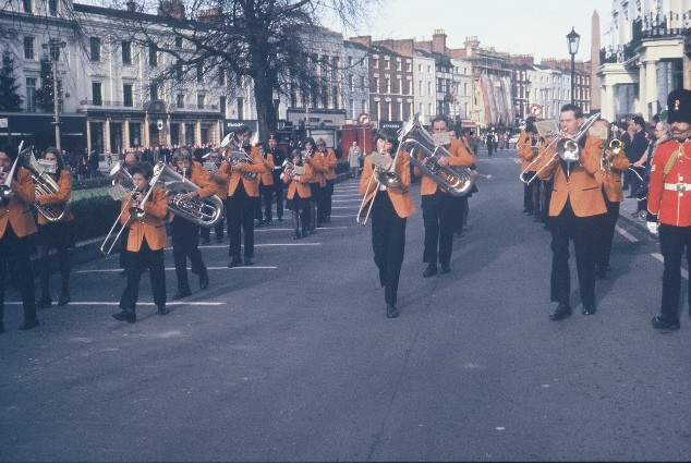 1977 RLSSB 4 British Legion Armistice Parade Leamington.jpg