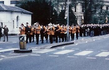 1987 RLSSB Armistice Parade Leamington Spa.jpg