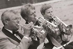 1994 RLSSB Jephson Gardens 6.jpg