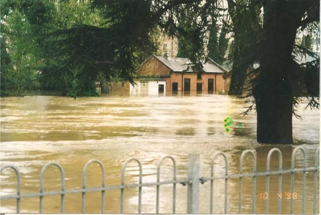 Flood01.jpg