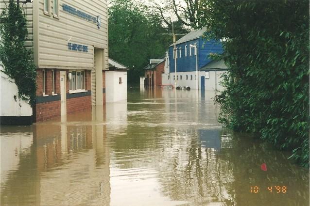 Flood02.jpg