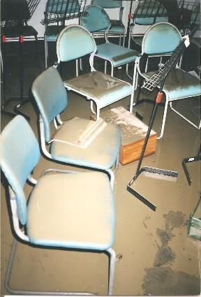 Flood05.jpg