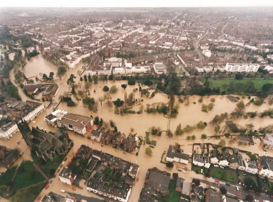 Flood07.jpg