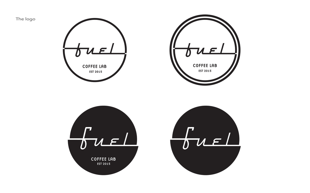 fuel test2-1 copy .jpg