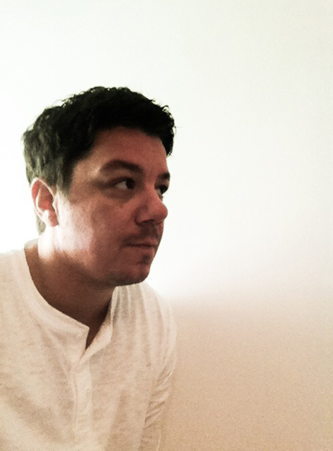 Ilias Romanas          Designer