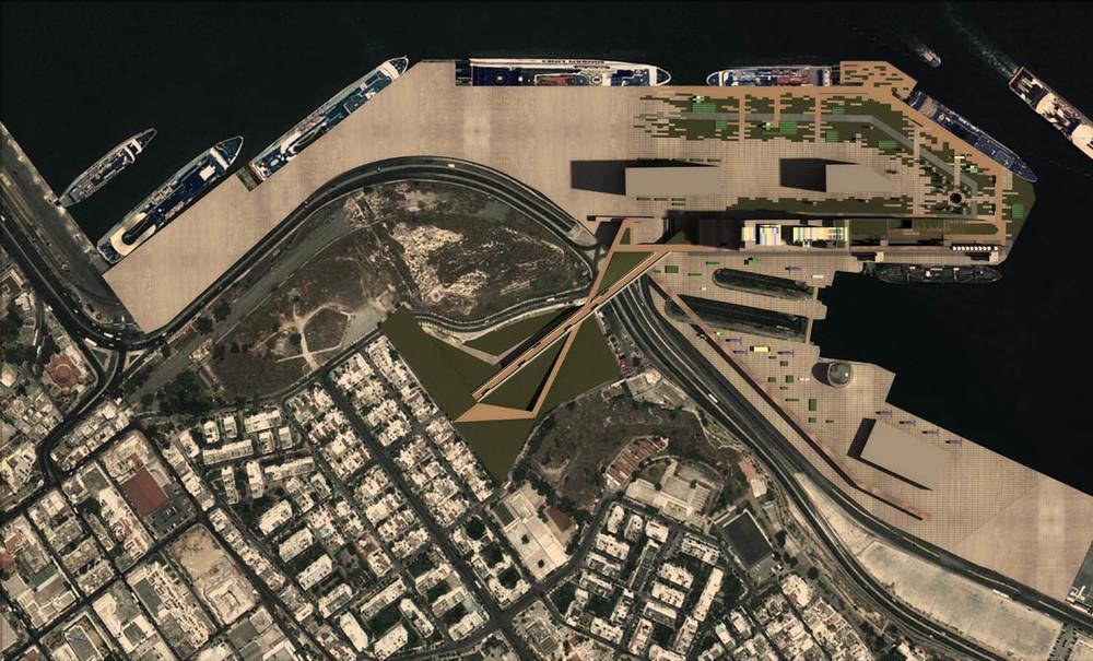 aerial 3.k.jpg