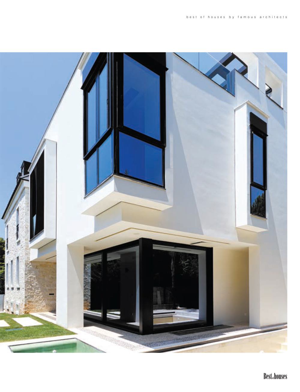 149_161_BoH_Dream_house-3.jpg