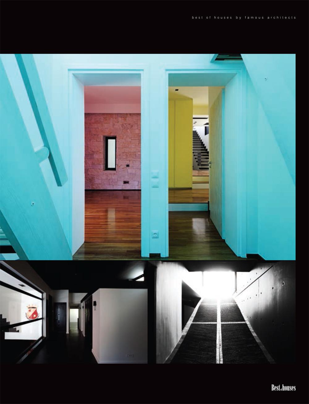 149_161_BoH_Dream_house-5.jpg