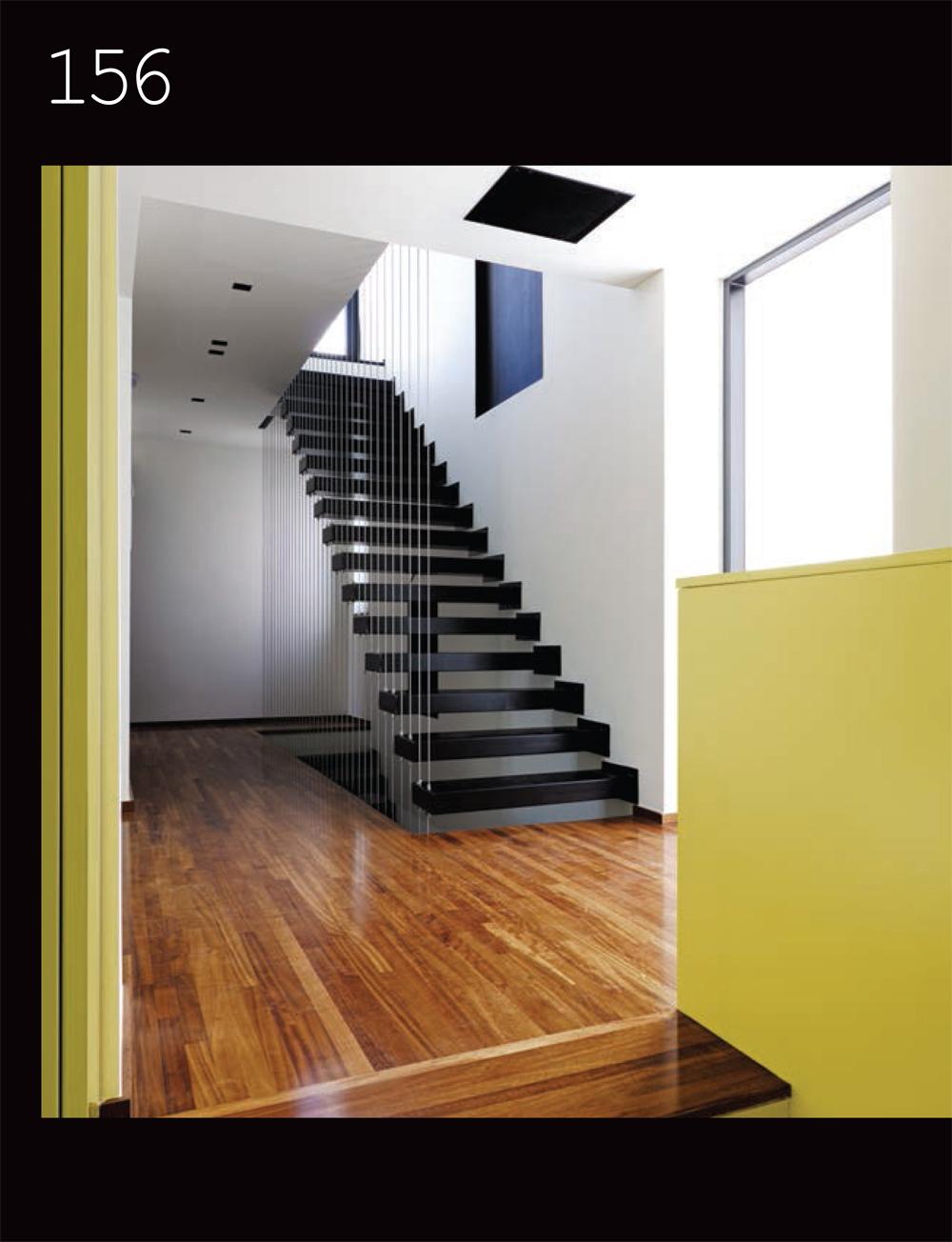 149_161_BoH_Dream_house-8.jpg