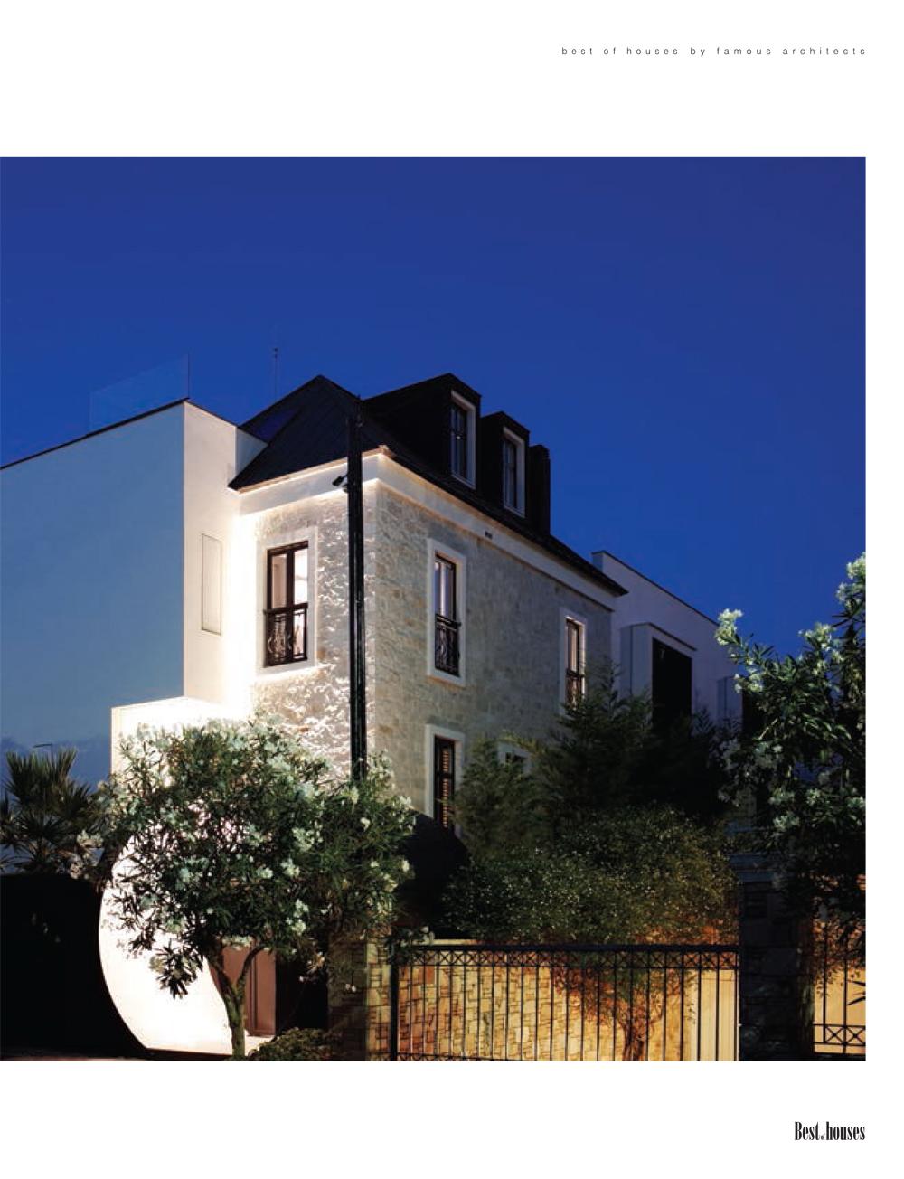149_161_BoH_Dream_house-11.jpg